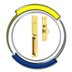 Advantage Locksmith Store Arlington Hts, IL 847-603-3192